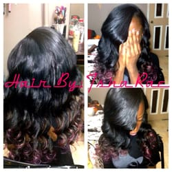 Pretty proper hair 99 photos 52 reviews hair extensions photo of pretty proper hair brooklyn ny united states client malaysian pmusecretfo Image collections