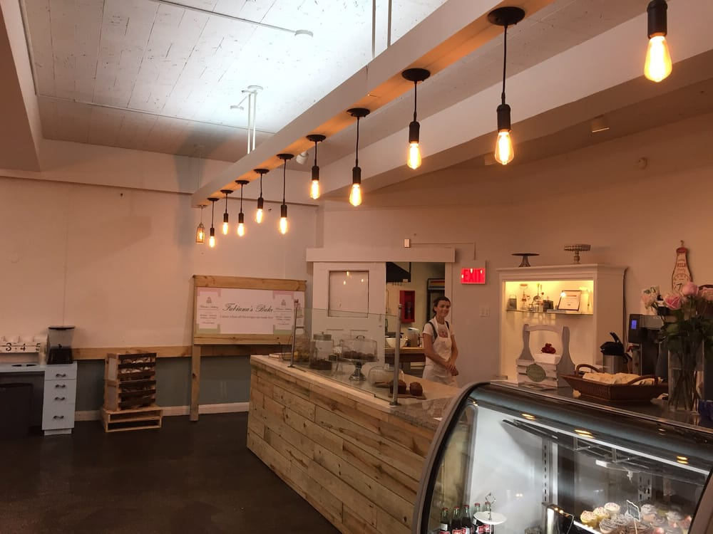 fabiana s bakery 77 photos 32 reviews bakeries. Black Bedroom Furniture Sets. Home Design Ideas