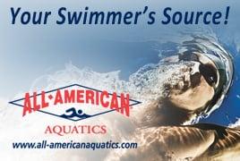 All American Aquatics