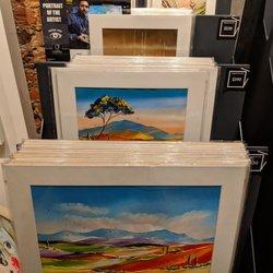 Carre d'artistes Art Gallery Philadelphia - 38 Photos & 18 Reviews