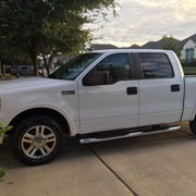 truck city ford 21 photos 89 reviews car dealers 15301 s ih 35 buda tx phone number. Black Bedroom Furniture Sets. Home Design Ideas