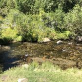 Creekside Rv Park - 1949 S Lake Rd, Bishop, CA - 2019 All You Need