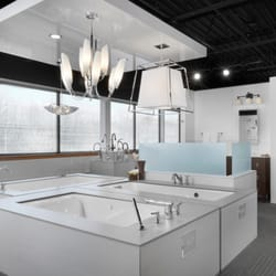 Ferguson Bath Kitchen Lighting Gallery Photos Reviews - Bathroom showrooms san francisco