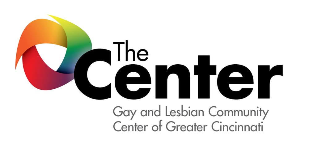 from Sterling gay lesbian community center