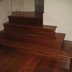 Cutting Edge Floor Service Get Quote Photos Flooring - Cutting edge wood floors