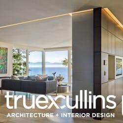 TruexCullins Get Quote Architects 209 Battery St Burlington