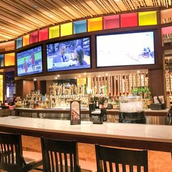 Photo Of Mago Grill Cantina Chicago Il United States