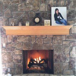 A Touch of Fire Gas Logs & Fireplace Services - 127 Photos ...