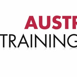 how to become a first aid trainer south australia