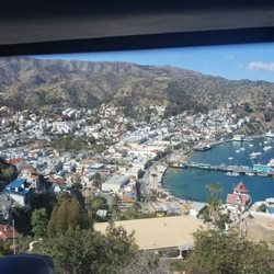 Avalon Scenic Tour 21 Reviews Tours 1 Island Plz Wilmington