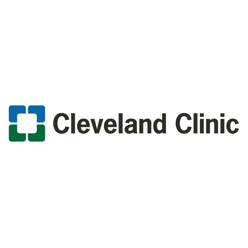 Cleveland Clinic Florida - Weston Family Health Center - 14 Reviews ...