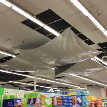 Kmart - Department Stores - 2721 N Vermilion St, Danville, IL ...