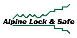 Alpine Lock & Safe: 210 Edwards Village Blvd, Edwards, CO