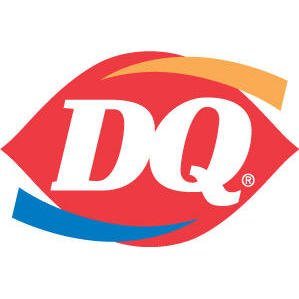Dairy Queen Grill & Chill: 521 N Glenview Ave, Brillion, WI