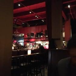 Palace Kitchen Restaurant Seattle Wa