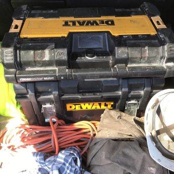 DeWalt Service Center - Hardware Stores - 30475 Stephenson Hwy