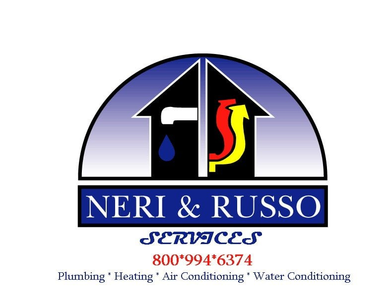 Neri & Russo Plumbing Heating Cooling Services | 1 Speedwell Ave, Morristown, NJ, 07960 | +1 (973) 540-8399