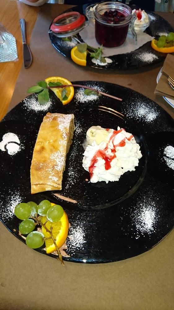 Friesenkate   33 Beiträge   Fischrestaurant   Norddeicher Str. 223, Norden,  Niedersachsen   Beiträge Zu Restaurants   Telefonnummer   Yelp