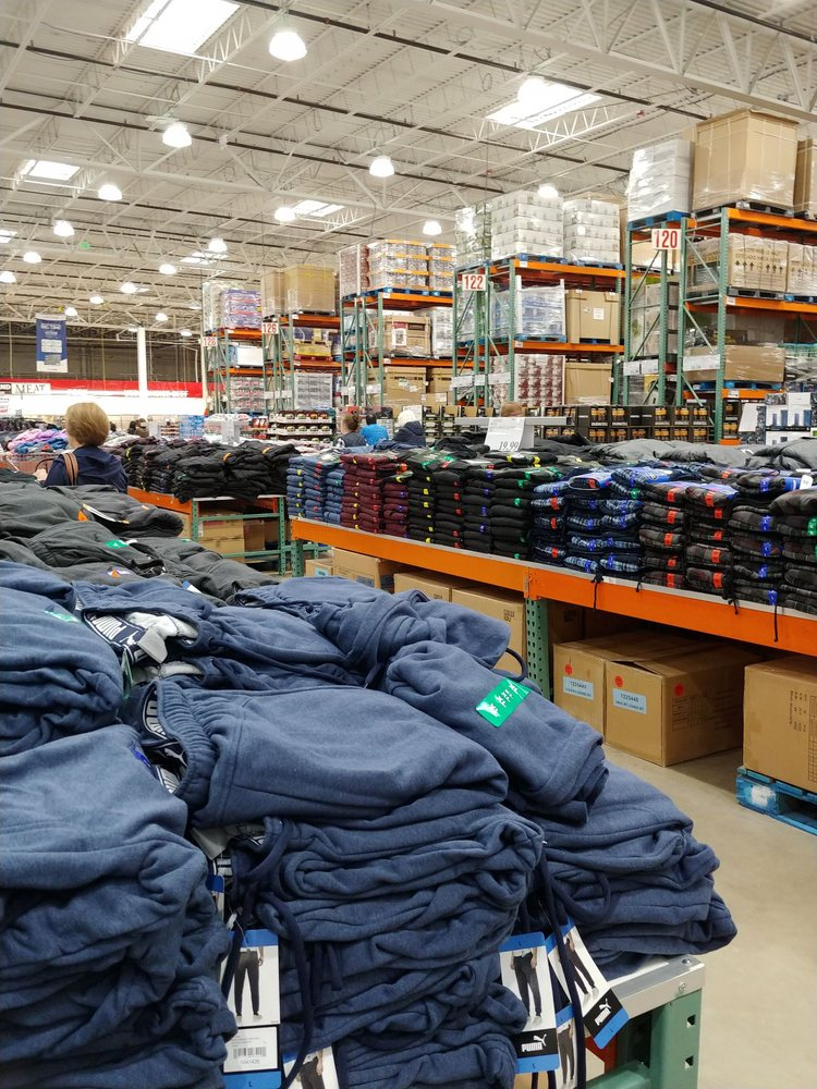 Photo of Costco: Sterling, VA
