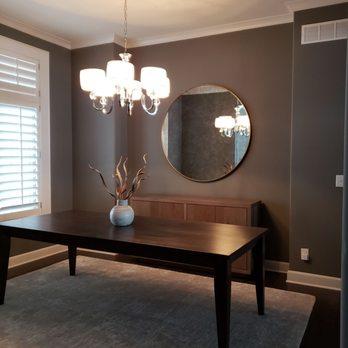 Photo Of Unruh Furniture Kansas City Mo United States