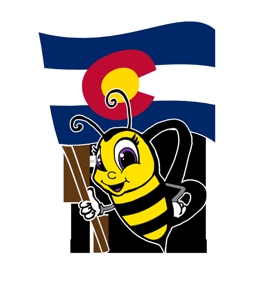 Busy Bee Services: Berthoud, CO