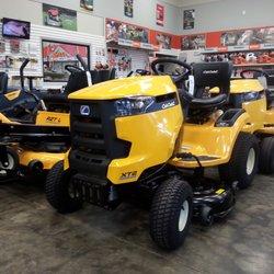 Longview Lawn Garden Equipment Autos Post