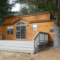 happy trails cabin cerrado inmuebles para vacaciones