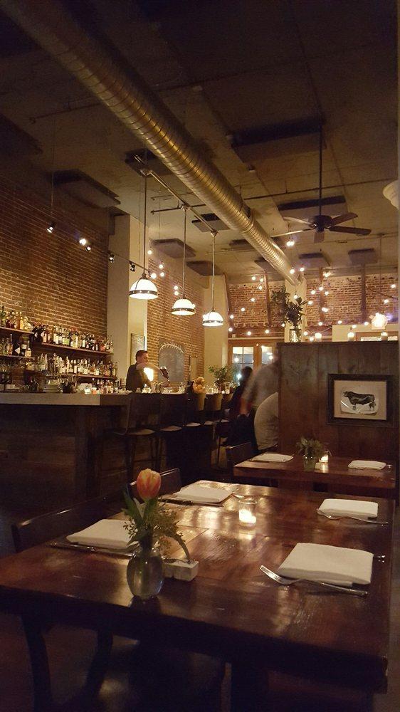 Cobble Hill Restaurant 142 Photos 140 Reviews American