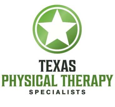 Texas Physical Therapy Specialists: 13740 W State Hwy 29, Liberty Hill, TX
