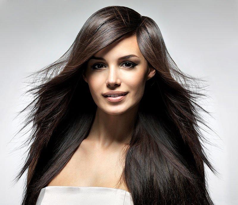 Fame International Hair Salon & Day Spa
