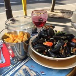 the best 10 belgian restaurants in paris france last updated