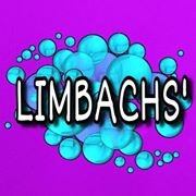 Limbach Carpet Care: Rossville, IL