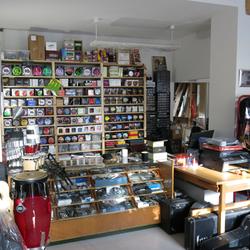 bebop guitars tienda de guitarras danziger str 173 prenzlauer berg berl n berlin. Black Bedroom Furniture Sets. Home Design Ideas