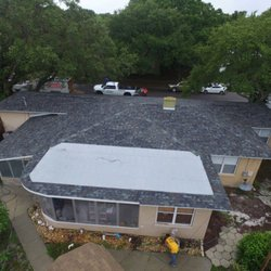 Photo Of Alvarez Home Repairs   Clearwater, FL, United States