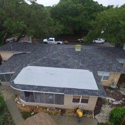 Wonderful Photo Of Alvarez Home Repairs   Clearwater, FL, United States