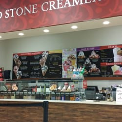 The cold stone creamery is located inside of the Florida Mall. Although Cold Stone has popped up all over Orlando, this one is a little hidden away from the main street and doesn't always have a huge line.3/5(7).