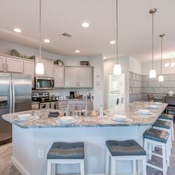 Kb Homes Riverview Fl Avie Home Classy World