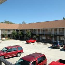 Photo Of Whits Inn Loganville Ga United States