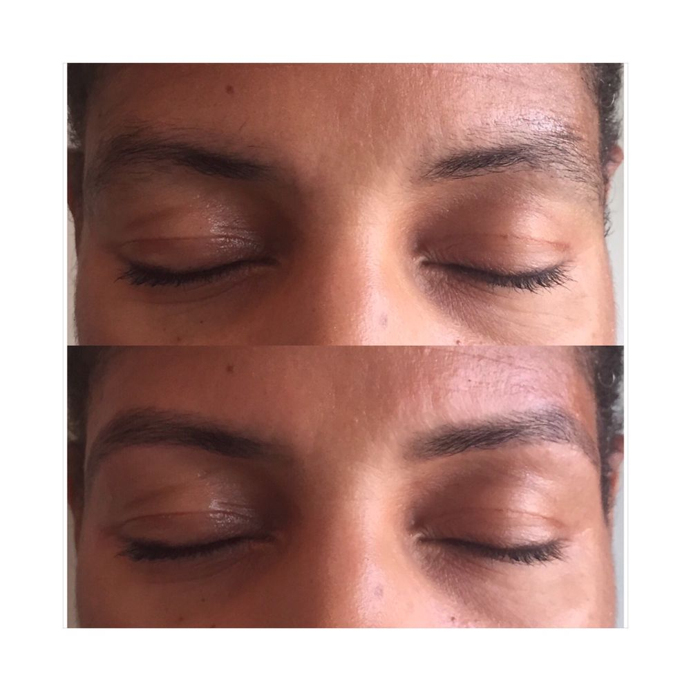 Browtique Nyc Eyebrow Services 903 Madison Ave Upper East Side