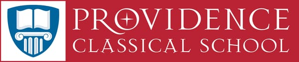 Classical High School / Calendar - providenceschools.org