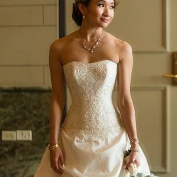 Misora Bridal Boutique - 37 Photos &amp- 49 Reviews - Bridal - 7601 W ...