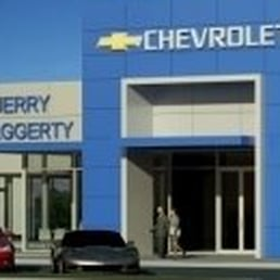 jerry haggerty chevrolet 29 photos 64 reviews car dealers 300. Cars Review. Best American Auto & Cars Review
