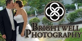 Brightwell Photography: N Kanawha St, Beckley, WV