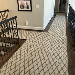Photo of Carpet Binding Company - Charlotte, NC, United States