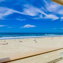 Photo Of Mission Beach Retreat Ocean Front Vacation Rental   San Diego, CA,  United