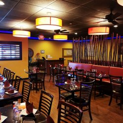 Photo Of N Thai Palace Somerset Nj United States