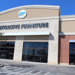 Exclusive Furniture 89 Photos 98 Reviews Furniture Stores