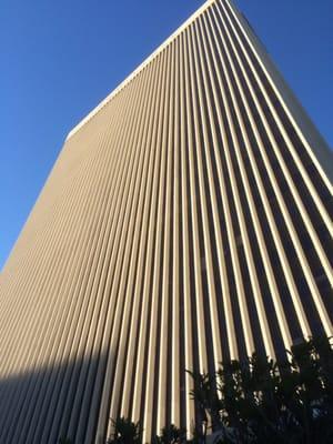 Philippine Consulate General 3435 Wilshire Blvd Los Angeles, CA