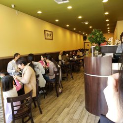 A J Restaurant 2627 Photos 1758 Reviews Chinese 14805