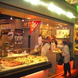 45c265692bf Boucherie Trolliet - 13 Avis - Boucheries charcuteries - 102 Cours  Lafayette